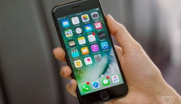 Apple has permission to check 5G net for future iPhones