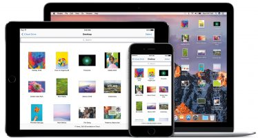 How to dispose of macOS Sierra and downgrade to El Capitan