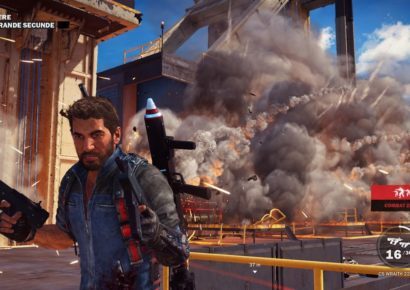 This week's highs and lows in PC gaming