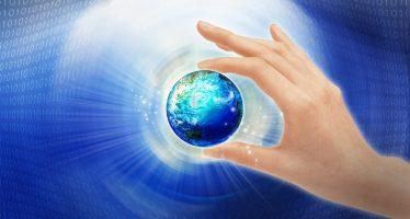 The Internet's destiny lies with its next billion customers