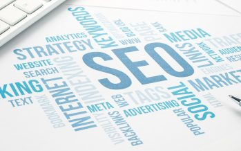 Four search engine optimization Tips You Can Implement for Your Firm Today