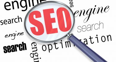Thirteen Tips To Build Off-Page search engine marketing And Boost Your Brand's Visibility