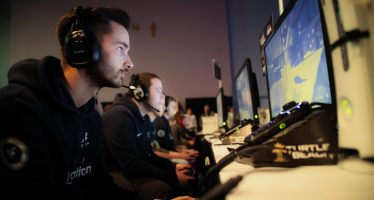 OpTic Gaming Extend Epsilon's Losing Streak With A Sweep On Day Two