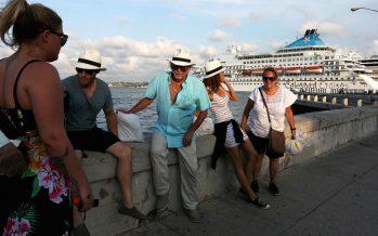 U.S. Cuba tour operators brace for Donald Trump tour crackdown