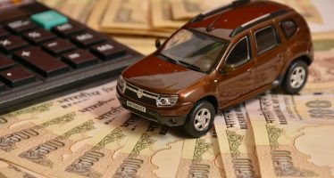 Automobile sales decline submit GST implementation in July