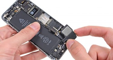 What the Tech? Critical iPhone replace