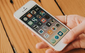 BEST IOS APP DEALS OF THE DAY! 6 PAID IPHONE APPS FOR FREE FOR A LIMITED TIME