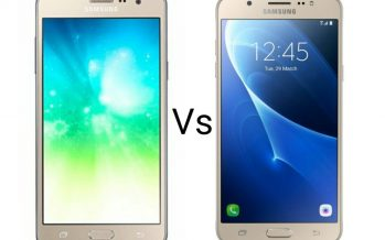 Samsung Galaxy J7 Pro Goes on Sale in India: Price, Specifications