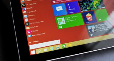 Windows 10 Preview Build Now Lets Link Your Android Phone to Your PC