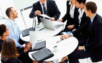 Five tech enhancements to ease your business activities