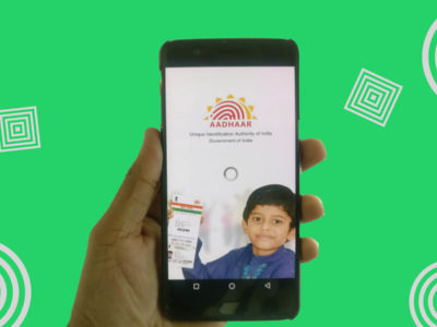 UIDAIs mead hear App: Carry Your Aadhaar On Mobile, Key Features And More