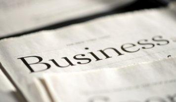 Nigeria's stock brokers set to exchange Business News Nigeria's stock brokers set to exchange