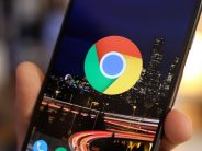 Android O to Feature Paste as Plain Text, Individual Notification Channels for Chrome Websites
