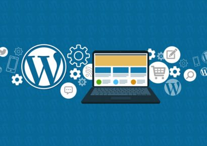 6 Tips That Can Help You to Create a WordPress Shopping Store