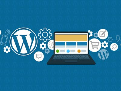 Hosting Provider: What You Need to Know About WordPress