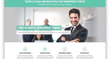 Top five Qualities of a Good WordPress Developer
