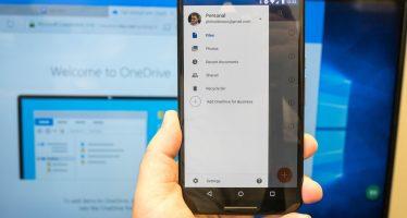 A Foolish Take: How iOS and Android Killed Windows Phone