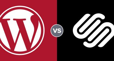 WPEngine Vs. Kinsta – Battle Of The WordPress Hosts