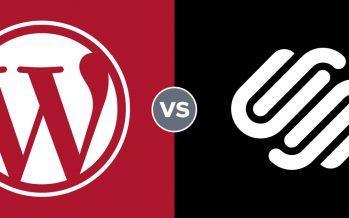 WPEngine Vs. Kinsta – Battle Of The WordPress Hosts
