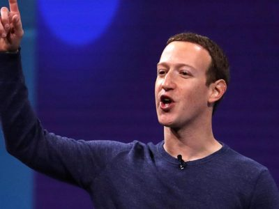 Facebook bureaucracy a unique ethics team to save you bias in its A.I. Software