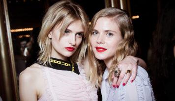 Roxy Jacenko's Secret Beauty Trick Revealed