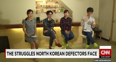 North Korea distributed apps on Google Play to spy on defectors