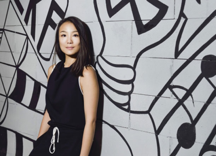 Five Hong Kong Beauty Launches That Should Be On Your Radar