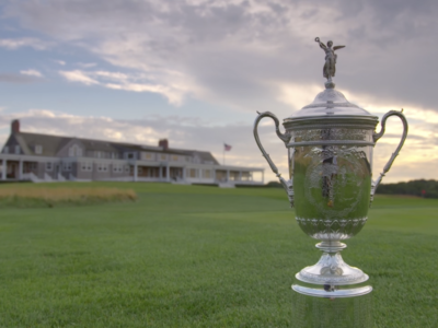 Fox Sports To Use 5G To Deliver 4K HDR US Open Golf Coverage To DirectTV Customers