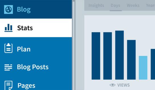 Name your price on 28 hours of in-depth WordPress tutorials