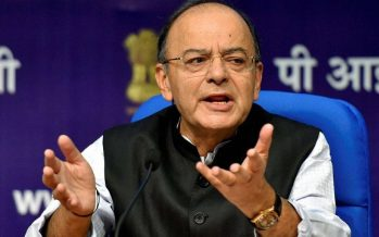 Finance ministry gears up for second round of PSB recapitalisation