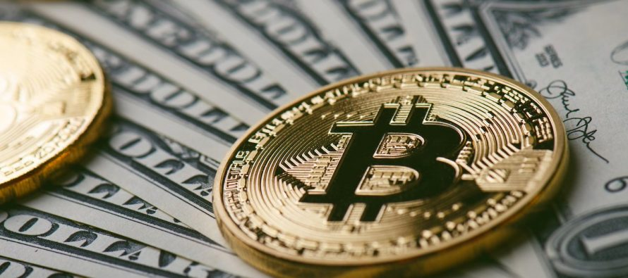 Cryptocurrency Recognized as Valuable Property by Russian Court