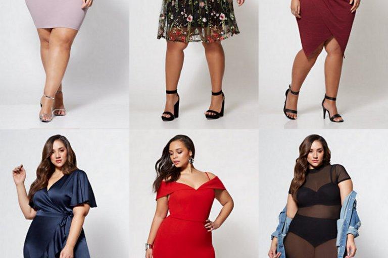 Fashion Blogger Spotlight: Kay of XoXoKayMo