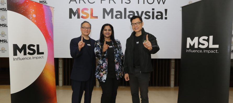 Gushcloud eyes beauty space, partners Indonesia-based beauty community