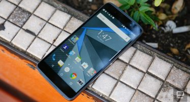 Fragmentation likely to hinder Android P's security chops