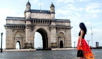 The best things to do in Mumbai