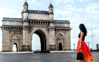 The best things to do in Mumbai