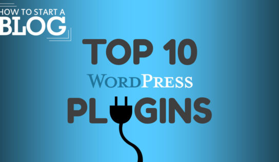 Top WordPress Plugins to Improve SEO in 2018
