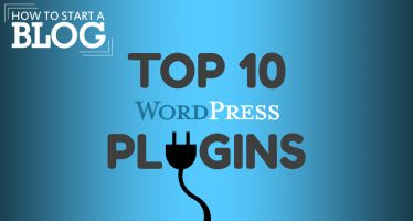 Top WordPress Plugins to Improve SEO in 2018