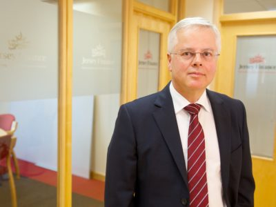Island can protect privateness and combat economic crime, say Jersey Finance