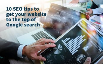 Top 10 Evergreen SEO Tips