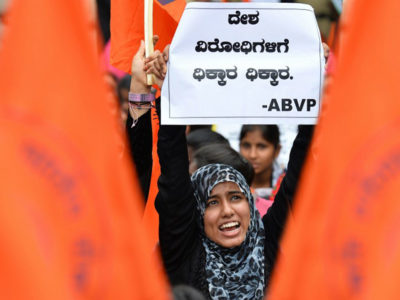 Let's Talk About Property Rights For Non-Hindu Women