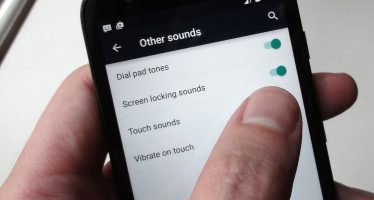 Improve Your Singing With the Tone App for iOS