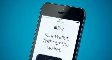 Mobile Payments Today provides showcase for mobile wallet providers