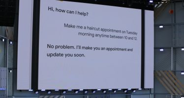 Microsoft undercuts Apple and Google to offer Windows 10 app developers more money