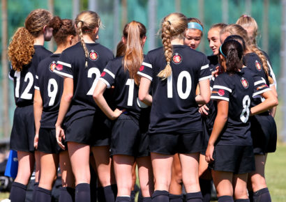 Everyone Loses When Women's Sports Are Ignored