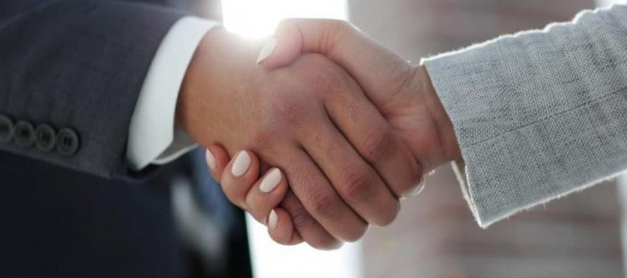 Sixteen Things To Look For When Closing Software Deals