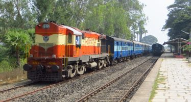 Indian Railways most preferred carrier of automobiles? Here's what Railway Ministry says