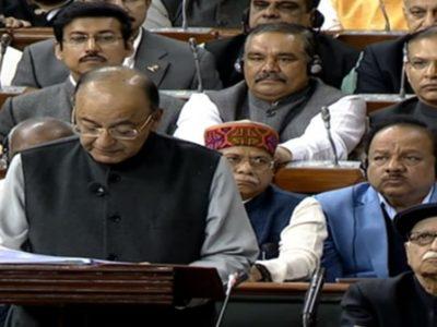 Mobile call drops: More infra needed; govt will ensure quality service, assures Telecom Secretary Aruna Sundararajan