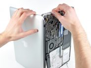 How to get a Mac repaired
