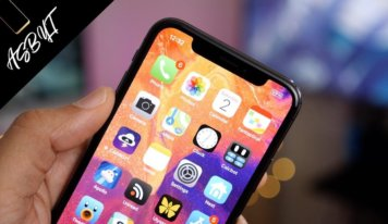 Why gaming telephones are the following cell trend of 2018
